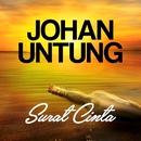 Surat Cinta/Johan Untung