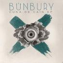 Cuna de Caín EP/Bunbury
