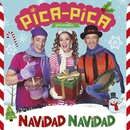 Navidad Navidad/Pica-Pica