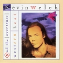 Western Beat/Kevin Welch & The Overtones