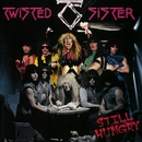 Still Hungry/Twisted Sister