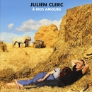 On attendait Noël/Julien Clerc
