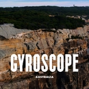 Australia (With Video)/Gyroscope
