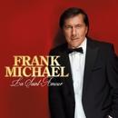 La Saint Amour/Frank Michael
