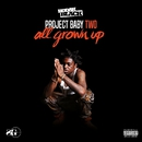 Project Baby 2: All Grown Up (Deluxe)/Kodak Black
