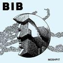 Moshpit/Bib