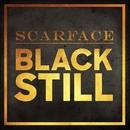 Black Still/Scarface