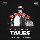 Irv Gotti Presents: Tales Playlist Part 2/Irv Gotti