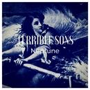 Neptune/Terrible Sons
