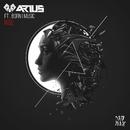 Rise (feat. Born I Music)/ARIUS