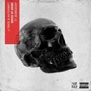 House Of Grime (feat. Bigredcap)/J-Trick & Autokraft