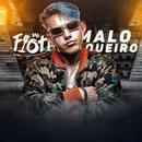 Maloqueiro/MC Fioti