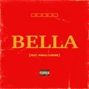 Bella (feat. Emma Zander)/Bryce Vine