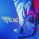 Psycho/Chris Abolade
