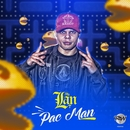 Pac Man/MC Lan