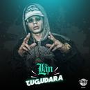 Tugudara/MC Lan