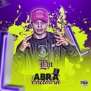 Mister M - Abracadabra/MC Lan