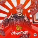 Japiranha - Arigatoma - Takimibunda/MC Lan