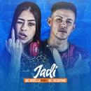 Jade jafá/MC Mirella e MC Dieguinho