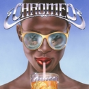 Juice/Chromeo