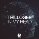 In My Head/Trillogee