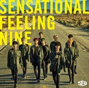 Sensational Feeling Nine/SF9
