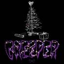 Christmas/Creeper