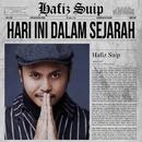 Hari Ini Dalam Sejarah/Hafiz Suip