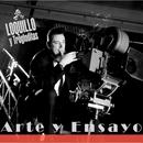 Arte y ensayo (Remaster 2017)/Loquillo Y Los Trogloditas
