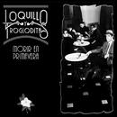 Morir en primavera (Remaster 2017)/Loquillo Y Los Trogloditas