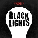 Please/Black Lights