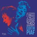 Edith Piaf/Edith Piaf