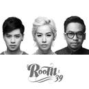 Room 39/Room 39