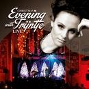 Christmas Evening With Trijntje (Live)/Trijntje Oosterhuis