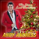 Wir hören Last Christmas/Andy Andress