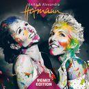Remix Edition/Anita & Alexandra Hofmann