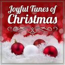 Joyful Tunes of Christmas/The Christmas Kings
