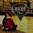 Closer/Maddè