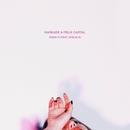 Fakin It (feat. Ofelia K)/Kaskade & Felix Cartal