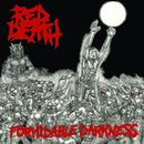 Formidable Darkness/Red Death