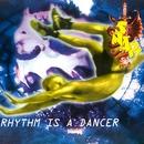 Rhythm Is a Dancer/SNAP!