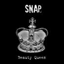 Beauty Queen (Lyric Video)/SNAP!