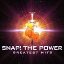 Ooops Up (SNAP! vs. DJ Tomekk) [feat. NG3]/SNAP! & DJ Tomekk