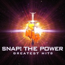 SNAP! The Power Greatest Hits (Deluxe Version)/SNAP!