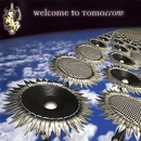 Welcome to Tomorrow/SNAP!