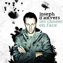Les choses en face/Joseph d'Anvers