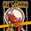 En tournez/Les Wriggles