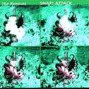 Attack: The Remixes, Vol. 2/SNAP!