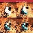 Attack: The Remixes, Vol. 1/SNAP!