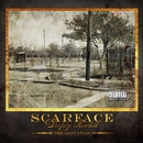 Deeply Rooted: The Lost Files/Scarface
